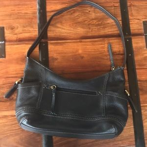 The Sak!  Pebble Leather Purse 👛